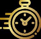 clock-gold-01